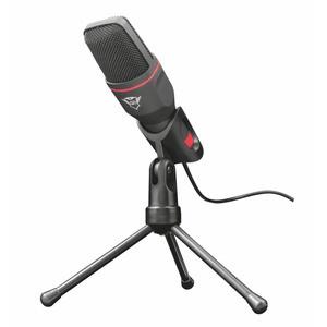 Микрофон Trust MICO GXT 212 22191