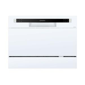 Посудомоечная машина Maunfeld MLP 06S