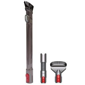 Комплект насадок Dyson QR Car Cleaning Kit Retail для уборки автомобиля