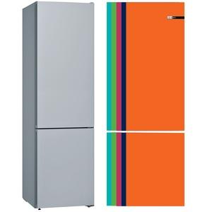Холодильник Bosch VitaFresh KGN39IJ31R
