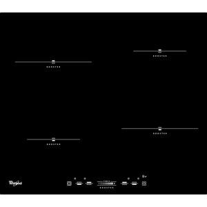Варочная поверхность Whirlpool ACM 836/BA