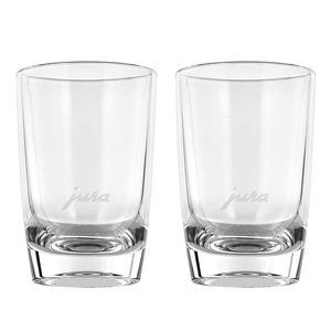 Набор стаканов для латте маккиато Jura 71792