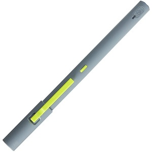 Цифровая ручка Neolab Neo SmartPen M1 серая (NWP-F50G)