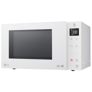 Микроволновая печь LG MW23R35GIH NeoChef