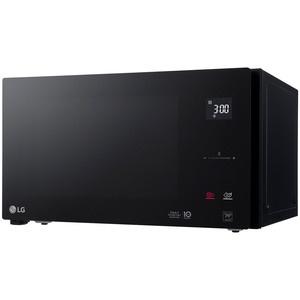 Микроволновая печь LG MB65R95DIS NeoChef