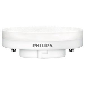 Лампа Philips ESS LED 647165 5.5W GX53 (10/2040)
