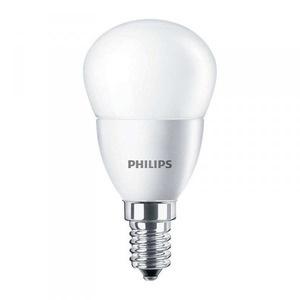 Лампа Philips ESS LEDLustre 763377 6.5W E14 (12/1848)