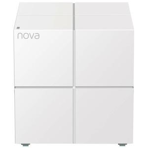 Wi-Fi Mesh система Tenda nova MW6