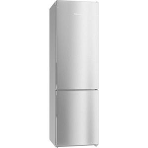 Холодильник Miele KFN29132 D edt/cs
