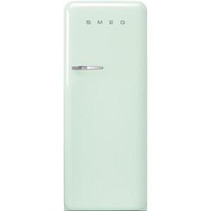Холодильник Smeg FAB28RPG3 зеленый