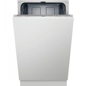 Встраиваемая посудомоечная машина Midea MID 45S100
