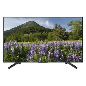 Телевизор Sony KD65XF7096