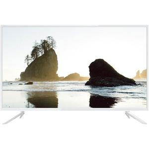 Телевизор Erisson 28LEA78T2SMW