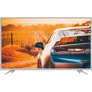 Телевизор Erisson 32FLEA97T2SMS