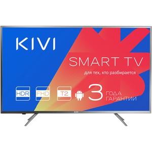 Телевизор KIVI 40FK30G