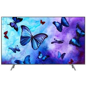 Телевизор Samsung QE75Q6FN (2018)