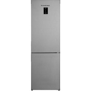 Холодильник Schaub Lorenz SLU S335E4E