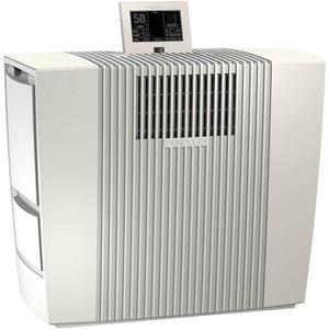 Очиститель воздуха Venta LPH60 WiFi белый