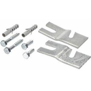 Комплект для крепления стиральной машины к полу Bosch WX975600
