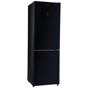 Холодильник Kenwood KBM-1855 NFDGBL