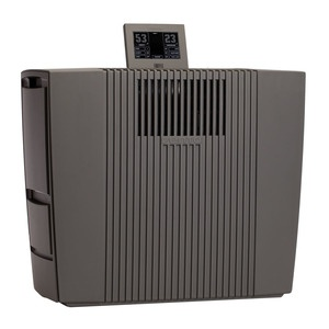 Очиститель воздуха Venta LW60T черный
