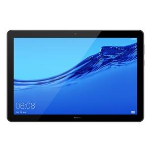 Планшет Huawei MediaPad T5 LTE 16Gb (AGS2-L09)