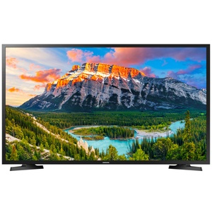 Телевизор Samsung UE32N5300AUXRU