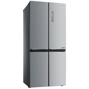 Холодильник Kenwood KMD-1935 DX