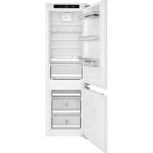 Встраиваемый холодильник Asko RFN31831i