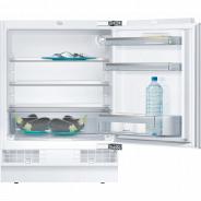 Встраиваемый холодильник NEFF K 4316 X7