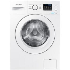 Стиральная машина Samsung WW 60H2200EW