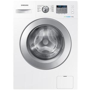Стиральная машина Samsung WW 60H2230EW