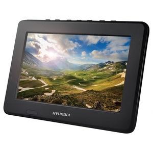 Портативный телевизор Hyundai H-LCD700