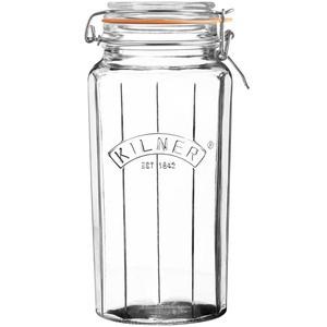 Посуда для хранения продуктов Kilner Clip Top K0025.735V