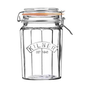 Посуда для хранения продуктов Kilner Clip Top K0025.734V