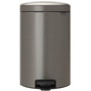 Ведро для мусора Brabantia newIcon 114045