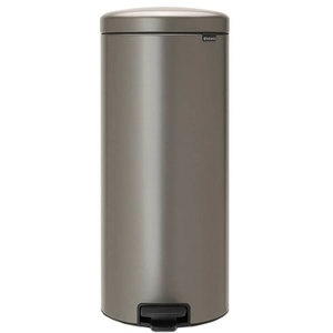 Ведро для мусора Brabantia newIcon 114441