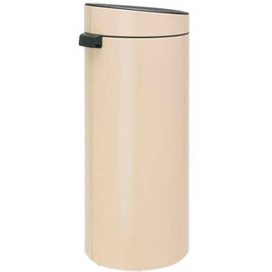 Ведро для мусора Brabantia Touch Bin New 115042