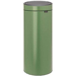 Ведро для мусора Brabantia Touch Bin New 115264