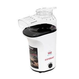 Аппарат для приготовления попкорна Endever Vita-145
