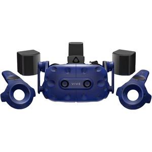Система виртуальной реальности HTC VIVE Pro EEA (99HANW006-00)