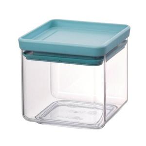 Посуда для хранения продуктов Brabantia 290121