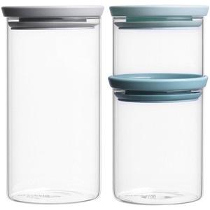 Посуда для хранения продуктов Brabantia 298325