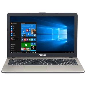 Ноутбук ASUS VivoBook X441UA-WX146T Chocolate Black (90NB0C91-M08090)