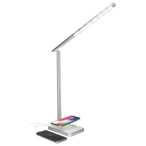 Настольная лампа Trust Fuseo Ergonomic
