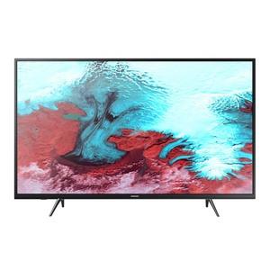 Телевизор Samsung UE43J5202AUXRU