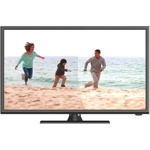 Телевизор Hartens HTV-24R011B-T2
