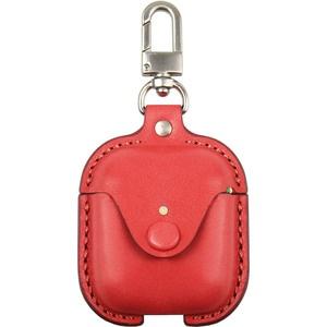 Чехол Cozistyle Cozi Leather Case Red (CLCPO011)