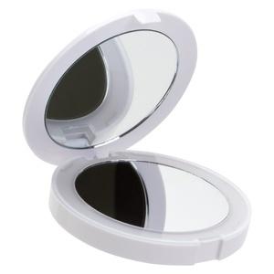 Зеркало макияжное Gezatone LM 880