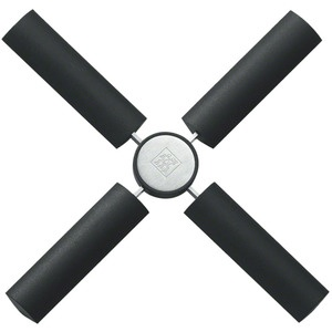 Подставка под горячее Zwilling TWIN Sigma 40460-710